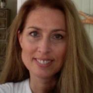 Alice Kracke