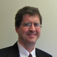 Mark D. Gossiaux
