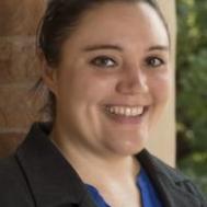 Dr. Allison Edgren