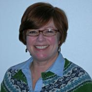 Lynn Brien
