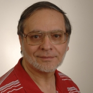 Ralph Tucci