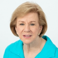 Dr. Jane Carville Chauvin