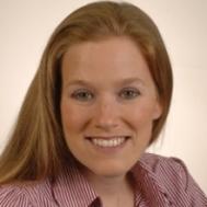 Erin C. Dupuis, Loyola University New Orleans