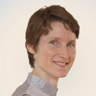 Julie Gauthier
