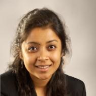 Jaita Talukdar