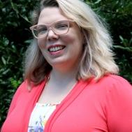 Dr. Lauren Doughty