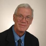 Bernard A. Cook