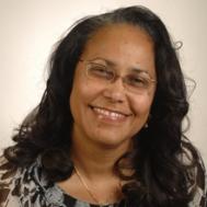 Cheryl Dejoie-Lacabe, M.F.A.