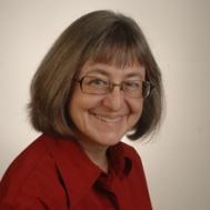Eileen J. Doll