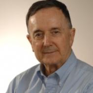 Leo A. Nicoll, S.J.