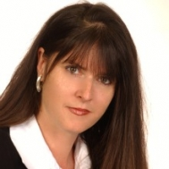 Wendy Porche
