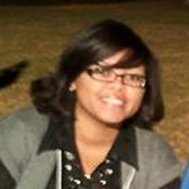 Trimiko Melancon, Associate Professor