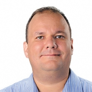 Michael Giusti