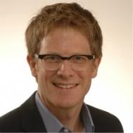 Jonathan Peterson