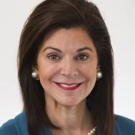 Sonya F. Duhé, Ph.D., Director of the School of Mass Communication
