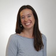 Tracey Watts, Ph.D.