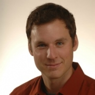Timothy Welsh, Associate Professor
