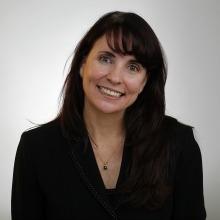 Patricia Boyett