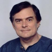 Guy Beck, Ph.D.
