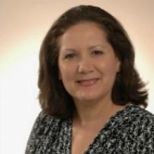 Diane Riehlmann