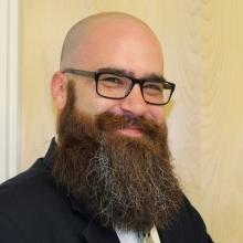 Edouard L. Crago