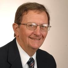 Gary B. Herbert