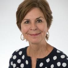 Glenda Hembree, Ph.D.