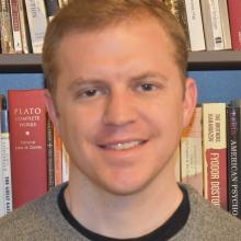 Alexander Stern