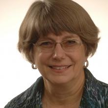 Kathy Anzelmo