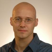 Patrick R. Leland