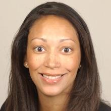 Liv Newman, Ph.D.