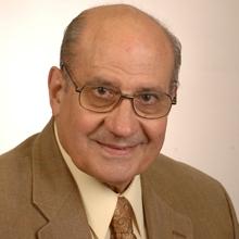 Patrick L. Bourgeois