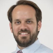 Mark Schexnaildre