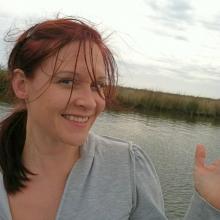 Susan Chiasson