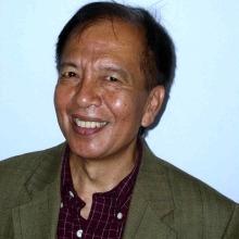 Alvaro B. Alcazar, Ph.D.