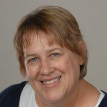 Alice Kornovich