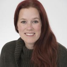 Erin C. Dupuis