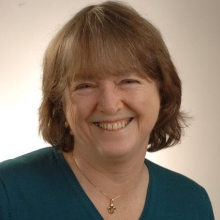 Barbara C. Ewell