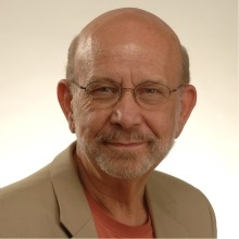 George E. Capowich