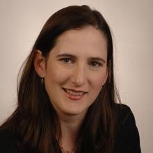 Andrea Travis