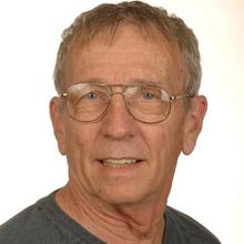 Carl H. Brans