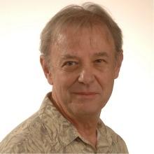 Maurice Brungardt