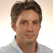 Eric Hardy
