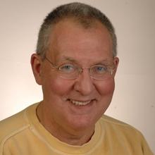 Philip A. Dynia