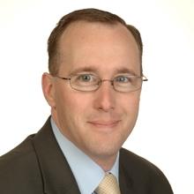 Timothy Scanlan
