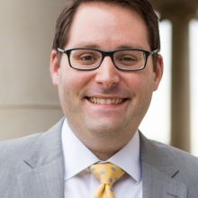 Scott L. Sternberg, J.D.