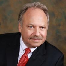 Timothy J. McElroy