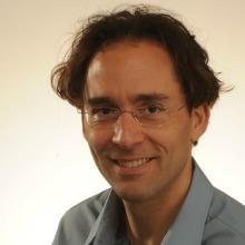 Mark Yakich