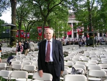 Keulman Publishes Book on European Identity   College of