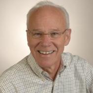 Denis R. Janz